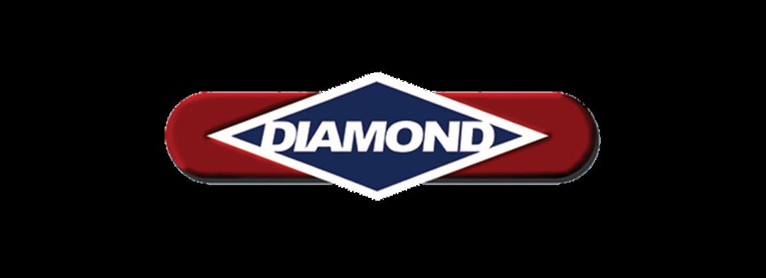 Diamond Logo - LE SupplyPro