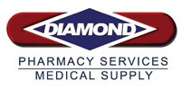 DIAMOND Pharmacy