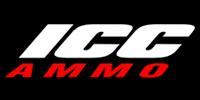 ICC Ammo