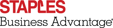 Staples Business Advantage