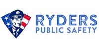 Ryders SP
