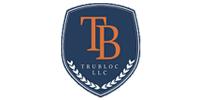 Trubloc